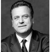 Hervé Gentile